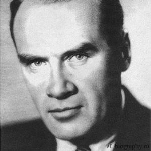 Nosov-Nikolaiy-Nikolaevich