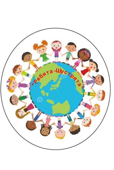 world-friend-earth-children-tying-hand-40484935