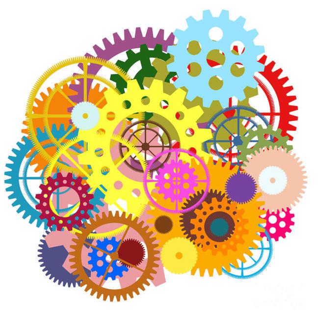 Это изображение имеет пустой атрибут alt; его имя файла - 7-gears-wheels-design-setsiri-silapasuwanchai-650x650.jpg