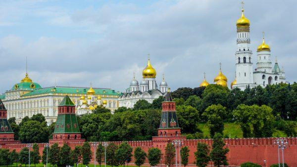 Это изображение имеет пустой атрибут alt; его имя файла - kremlin-3393439_960_720-600x338.jpg