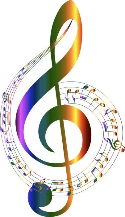Это изображение имеет пустой атрибут alt; его имя файла - chromatic-musical-notes-typography-no-background-icons-png-free-music-background-png-1354_2342-405x700.jpg