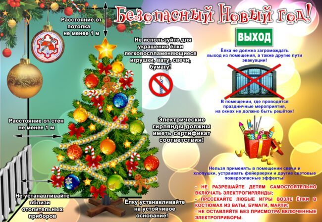 Это изображение имеет пустой атрибут alt; его имя файла - pozharnaya-bezopasnost-v-novii-god-2-650x448.jpg